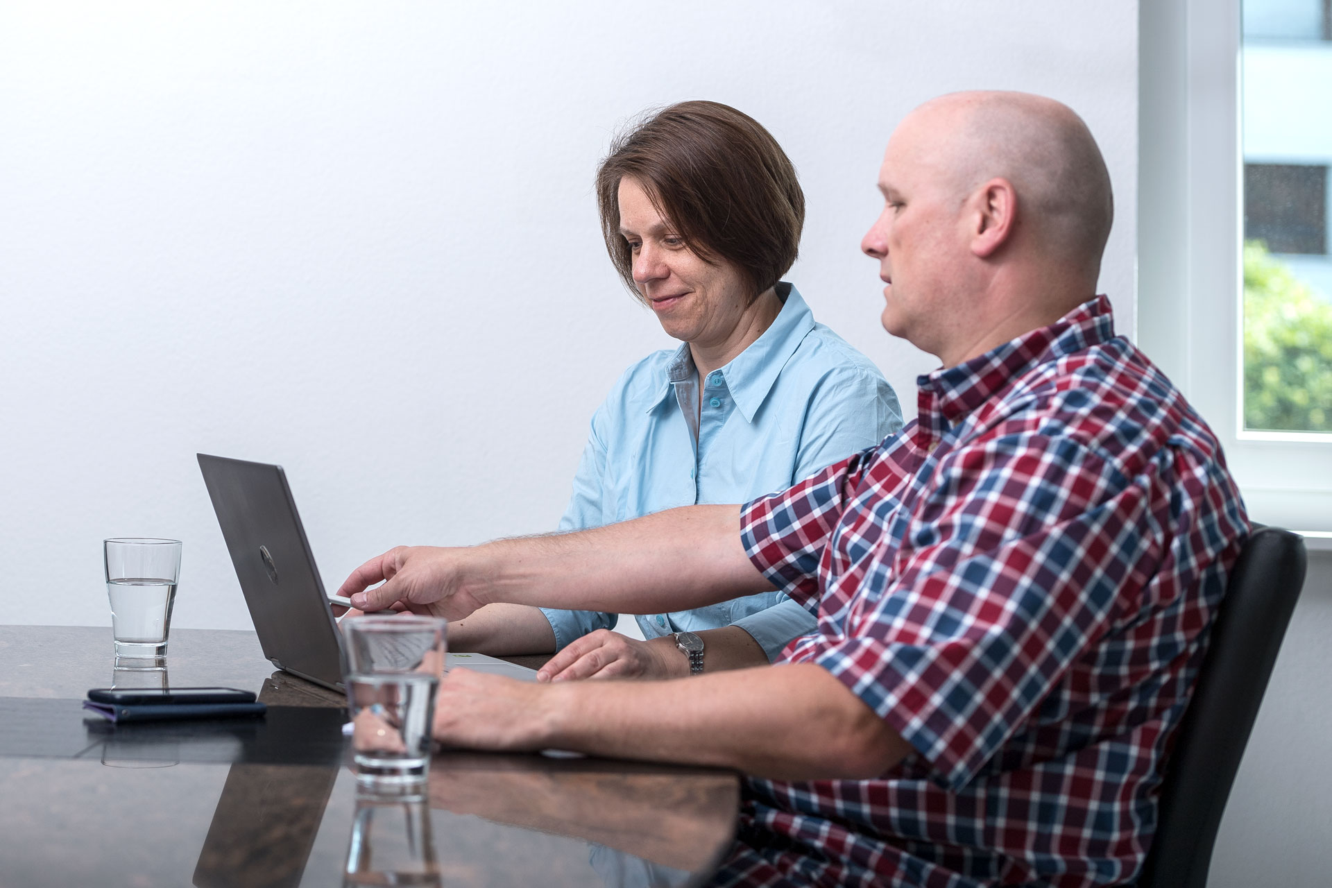 DHdesign Webdesign Kappel Webseite warten