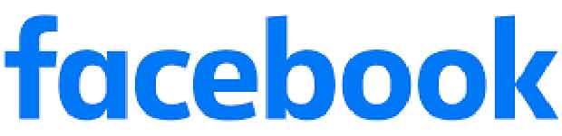 DHdesign Facebook